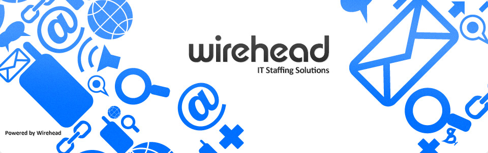 wirehead staffing